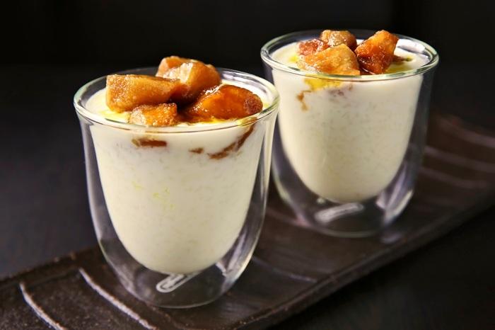 paal-payasam-w-butterscotch-apples
