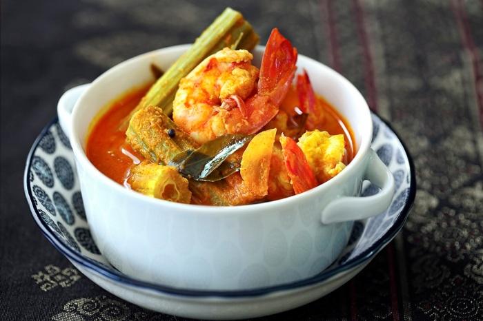 prawns-drumsticks-curry