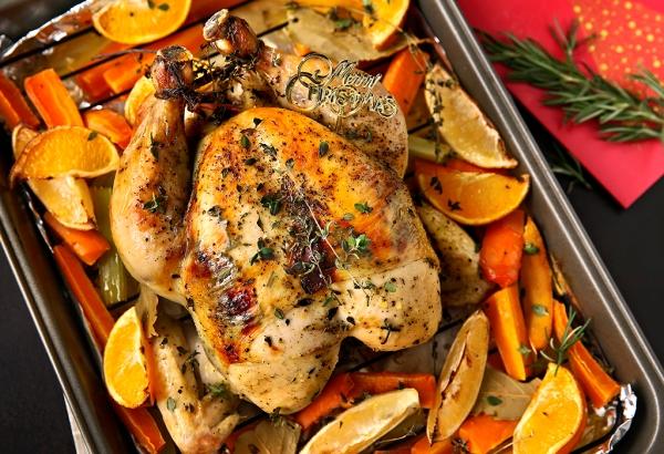 rosemary-citrus-roasted-chicken