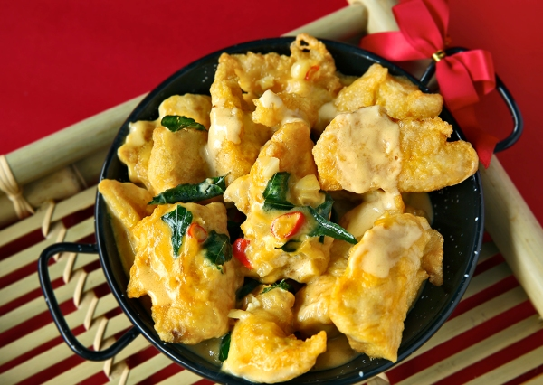 chinese-style-butter-chicken